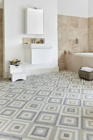bathroom styling ideas best bathroom styling ideas pictures home inspiration interior