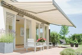 Blinds Awnings Blinds Awnings And Home Shading Holloways
