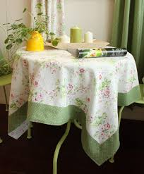 square tablecloth on round table round table cloth plastic rounddiningtabless rounddiningtabless