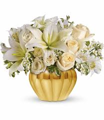 flower delivery denver denver florist flower delivery by flowers