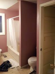 Diy Bathroom Renovation by Main Diy Bathroom Renovation Before Madness U0026 Method
