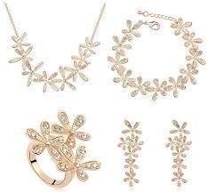 nickel free jewelry aliexpress buy js s117 statement jewelry sets high quality