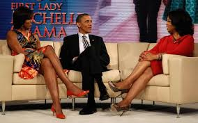 Oprah Winfrey Resume Women Empowerment The Power Of Oprah Winfrey
