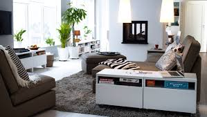 decorating ideas for living rooms from ikea ikea apartement living