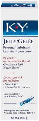 Ky Jelly Meme - k y jelly medium 2 oz tube sugar rush toys