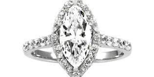 how much do engagement rings cost diamonds dazzle 2 carat princess cut solitaire