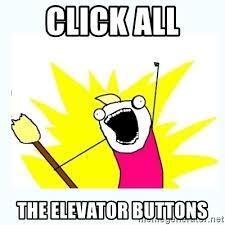 All The Things Meme Generator - all the things meme generator