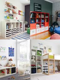 solution rangement chambre pour decoration la idees ranger solution mansardee modele ado chic