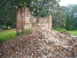 file middleton place sc main house ruins jpg wikimedia commons