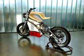 electric motorcycle e raw electric motorcycle concept by expemotion asphalt u0026 rubber