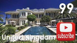 most expensive house in uk luxury house find a house buy a