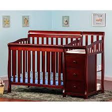 Sorelle Vicki 4 In 1 Convertible Crib Sorelle 4 In 1 Crib Mydigital