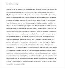 love letters of great men u2013 10 free word pdf documents download