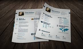 sample modern resume 44 modern resume templates bundle for 69