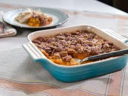 best 25 trisha yearwood ideas on cowboy lasagna pork