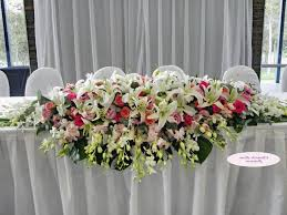 wedding flowers essex prices diy wedding party flower packages icets info