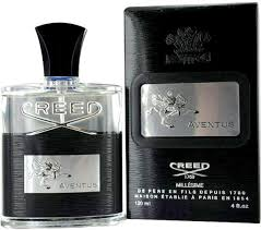 perfume price in dubai aventus by creed for eau de parfum 120ml price review and