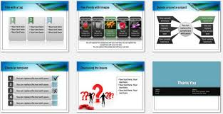 Creative Templates For Powerpoint Besnainou Info Cool Ppt Designs