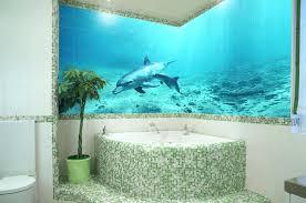 glasbilder fã r badezimmer glasbild badezimmer glasdruck ruhe im vogelmann