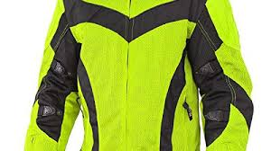lightweight motorcycle jacket mesh motorcycle jacket superstore