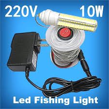 hydro glow fishing lights hydro glow fishing lights cactuscrossfit com