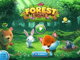 Home Design Game Hacks 37 Best Game Ui Forest Home Images On Pinterest Maze Game