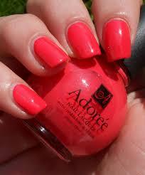 great nail polish nails gallery