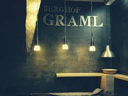 hotel berghof graml hallwang austria booking com