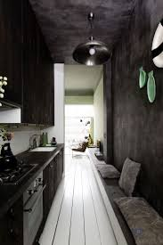 12508 best kitchens images on pinterest kitchen ideas