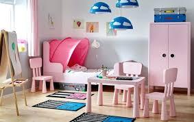 chambre fille enfant deco chambre fille ikea chambre enfant ikea lit extensible busunge