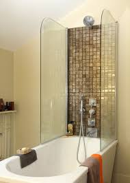 bathroom by design bathroom planning shower bath combinations that don t scrimp on style