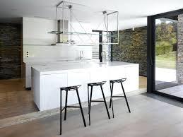 distressed white kitchen island kitchen island kitchen distressed white kitchen island cabinets