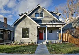 boise homes for sale and idaho real estate online cindy sawyers