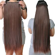 extension hair human hair extensions goddess hair extensions
