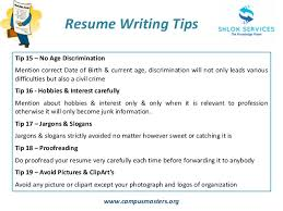 Resume Services Madison Wi Paper Writers For Hire Esl Custom Essay Editor Sites For