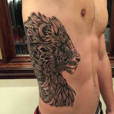 top 20 tattoos for of all tattoos beautiful