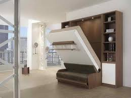 Bedroom Contemporary Murphy Beds Direct Furniture Intended For - Elegant pictures of bedroom furniture residence