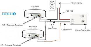 adding a second doorbell chime the family handyman u2013 readingrat net