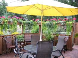 Outdoor Deck And Patio Ideas Pictures Of Beautiful Backyard Decks Patios And Fire Pits Diy