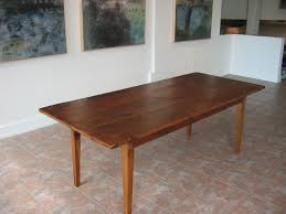 Farm Table Pictures by Les Yeux Du Monde Gallery Jewelry And Furniture Farm Tables