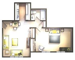 1 Bedroom Apartments In Athens Ga 1 Bedroom Apartments Rent Athens