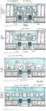 1021 best sketches interior images on pinterest interior design