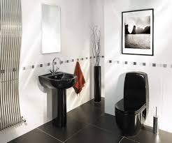 Modern Bathroom Wall Decor Bathroom Interior Comic Wall Bathroom Ideas For Modern Decor