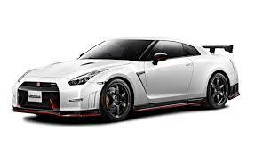 nissan skyline 2014 nissan gtr 2016 13 2014 nissan gt r 3892 nissan amazing auto