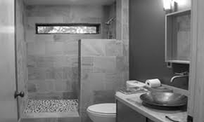 trendy small bathroom design ideas modern 5000x6460 eurekahouseco