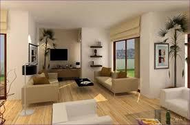 Mini Apartment Living Room Living Room Apartment Interior Design Ideas Tiny Apartment