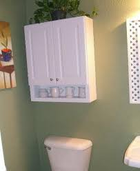 bathroom bathroom cabinet over the toilet on bathroom intended for