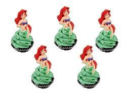 disney frozen printable cupcake toppers 177140d2 262205 jpg