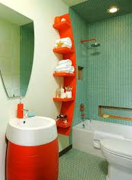 unique small bathroom ideas cheap unique small bathroom design blogdelibros
