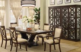 dining room table measurements furniture appealing formal dining table height commendable
